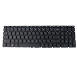 Keyboard for HP 250 G4, 255 G4, 250 G5, 255 G5 Laptops