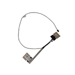 Acer Spin 1 SP111-32N Lcd Video Cable 50.GRMN8.003 HQ21310163000
