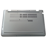 Genuine HP ENVY 15-AE 15-AH M6-P Bottom Case Base Enclosure 812672-001