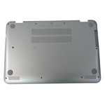Genuine HP ENVY 15-U 15T-U Bottom Case Base Enclosure 812878-001