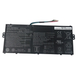 Acer Chromebook CB311-8H CP311-1H Laptop Battery AC15A3J KT.00305.009