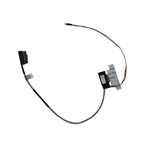 Acer Aspire VX15 VX5-591G Lcd Video Cable DC02002QL00 50.GM1N2.008
