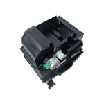 Genuine HP DesignJet 500 800 Printer Service Station C7769-60374