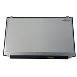 "NT156WHM-N10 Laptop Led Lcd Screen 15.6"" HD 1366x768 40-Pin"
