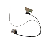 Acer Swift 5 SF514-51 Lcd Video Cable 50.GLCN2.001 DC02002PV00
