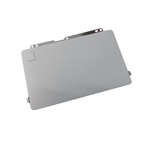 Acer Swift 5 SF514-51 White Touchpad & Bracket 56.GNHN2.001