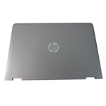 Genuine HP Pavilion 14-BA 14T-BA Lcd Back Cover 924271-001
