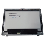 Acer Aspire V5-122P V5-132P Lcd Touch Screen & Bezel B116XAN03.2