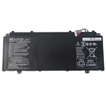 Acer Aspire S5-371 Swift 5 SF514-51 Battery KT.00305.001 AP15O5L