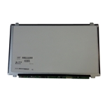 "15.6"" HD Led Lcd Screen - Replaces Dell 53MPX F4X6Y N156BGE-E42"