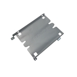 Acer Aspire 3 A315-33 A315-41 Hard Drive Bracket Caddy 33.GY9N2.001