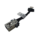 Acer Swift 1 SF114-32 Dc Jack Cable 45W 50.GXTN1.004