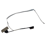 Acer Swift 1 SF114-32 Lcd Video Cable 50.GXTN1.005 450.0E606.0001