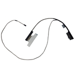 Acer Aspire 3 A315-33 A315-41 A315-53 Lcd Video Cable 50.GY9N2.005