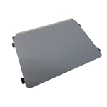 Acer Swift 1 SF114-32 Silver Touchpad & Bracket 56.GXVN1.001