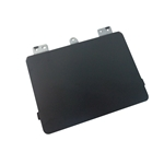 Acer Aspire 3 A315-33 A315-41 A315-53 Touchpad & Bracket 56.GY9N2.001
