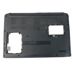 Acer Aspire 3 A315-41 Lower Bottom Case 60.GY9N2.001