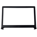 Acer Aspire 3 A315-33 A315-41 A315-53 Lcd Front Bezel 60.GY9N2.003