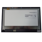Acer Aspire R7-371T Lcd Touch Screen & Digitizer B133HAT02.5