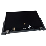 Acer Aspire R7-371T Lcd Touch Screen Assembly
