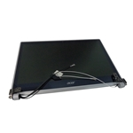 Acer Aspire V5-431P V5-471P Lcd Touch Screen Assembly 14""