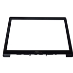 Asus Zenbook Pro UX501JW UX501VW Touch Screen Digitizer Glass w/ Bezel