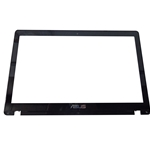 Asus X550 X550C X550CA Lcd Touch Screen Digitizer Glass & Bezel 15.6""