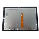 Lcd Touch Screen Assembly for Surface 3 RT3 1645 1657 10.8 X890657-008