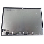 Lcd Touch Screen Assembly for Surface Book 1703 1704 1705 1706 13.5""