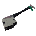 HP ENVY 13-D 13T-D Laptop Dc Jack Cable 838841-001