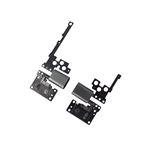 Lenovo ThinkPad Yoga 460 ThinkPad P40 Yoga Lcd Hinge Set 0HT974