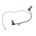 Acer Swift 1 SF113-31 Lcd Video Cable 50.GNKN5.002 1422-02M7000