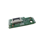 Acer Aspire A315-33 A315-53 A515-41 A515-51 Lid Switch Board