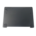 HP Chromebook 11 G5 Bottom Case Base Enclosure 901284-001