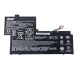 Acer Aspire One 1-132 Swift 1 SF113-31 Battery KT.00304.007 AP16A4K