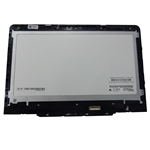 "Lenovo N23 Yoga Chromebook Lcd Touch Screen Digitizer Module 11.6"" HD"