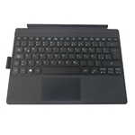 Acer Switch 3 SW312-31 SW312-52 Keyboard Docking Station NK.I1213.062