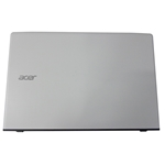 Acer Aspire E5-553 E5-575 White Lcd Back Cover 60.GDYN7.001