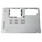 Acer Aspire E5-553 E5-575 White Lower Bottom Case 60.GDYN7.003