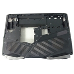 Acer Predator Helios 500 PH517-51 PH517-61 Bottom Case 60.Q3NN7.001