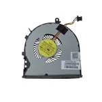 HP ENVY 15-AE 15T-AE 15-AH 15Z-AH M6-P Laptop Cpu Fan 812682-001