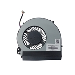 HP 17-X 17T-X 17-Y 17Z-Y Laptop Cpu Fan 856681-001