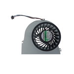 HP EliteBook 8560W 8570W Laptop Cpu Fan MF60150V1-C001-S9A