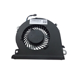 HP Pavilion 15-CB 15T-CB Laptop Cpu Fan 930589-001 926875-001