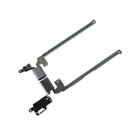 Acer Chromebook Spin 11 CP311-1H CP311-1HN Right & Left Lcd Hinge Set