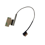 Acer Chromebook CB515-1H CB515-1HT Lcd Video Cable 50.GP3N7.006