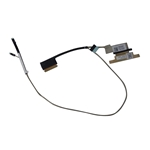 Acer Chromebook Spin 11 CP311-1H CP311-1HN Lcd Cable 50.GVFN7.005