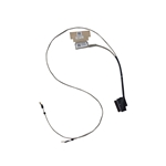 Acer Chromebook Spin 15 CP315-1H Lcd Video Cable 50.GWGN7.009