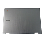 Acer Chromebook Spin 11 CP311-1H CP311-1HN Lcd Back Cover 60.GVFN7.002