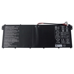 Acer Chromebook CB515-1H CB515-1HT CP511-1HN Battery KT.00407.005